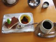 Saori_sweets_001