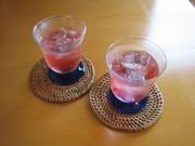 Saori_sweets_002