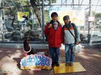 Dscf0756for_blog